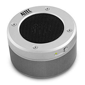 Orbit M portable speaker