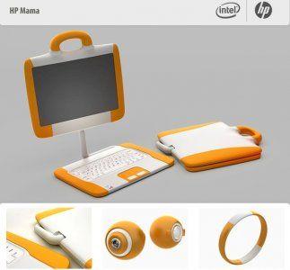 chameleon-laptop