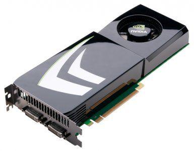 GeForce_GTX_275