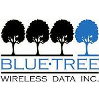 bluetree_logo