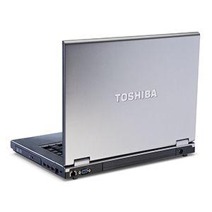 Toshiba Satellite Pro S300-EZ2521