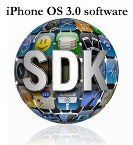 apple-iphone-os-3.0-software