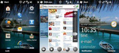 windows-mobile-6.5-real