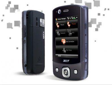acer-dx900