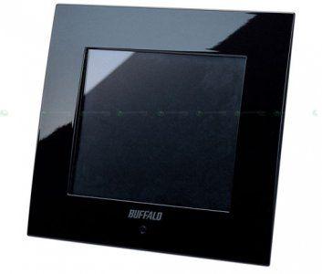 buffalo-microsoft-live-frameit