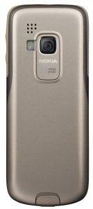 Nokia 6216