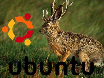 ubuntu-9-04-jauntyjack