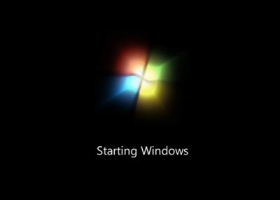 Windows-7-Beta-Boot-Screen