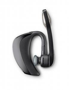Plantronics Voyager PRO Bluetooth Headset