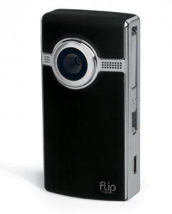 Flip Ultra