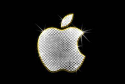 AppleSparkly