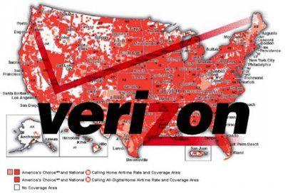 verizon-map