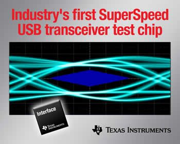 ti-superspeed-usb