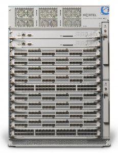Nortel-vsp-9000