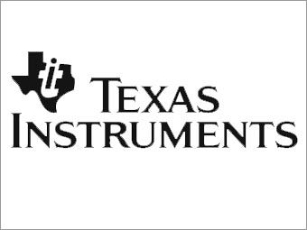 texas-nstruments