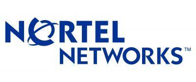nortel-networks-logo