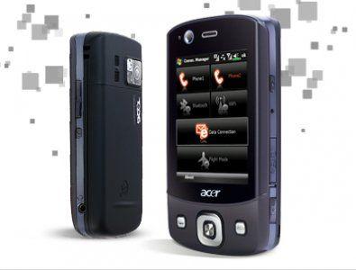 Acer-DX900-smartphone