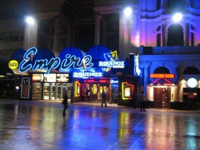 Empire_at_Leicester_Square_London