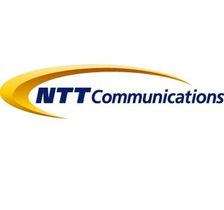 ntt-communications-logo