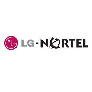LG-NORTEL-logo