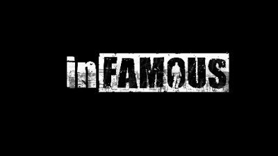 infamous-game