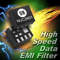 ON-Semiconductor-NUC2401