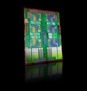 AMD-6-core-opteron