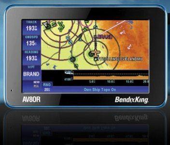 honeywell-bendix-king-av8or-handheld