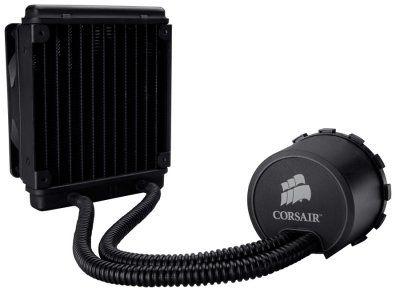 Corsair-hydro-h50-cpu-cooler