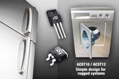 STM-ACST10_p2386s