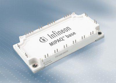 Infineon-MIPAQ_base