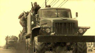 Metal Gear Solid4: Guns of the Patriots
