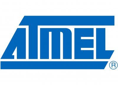 atmel-logo