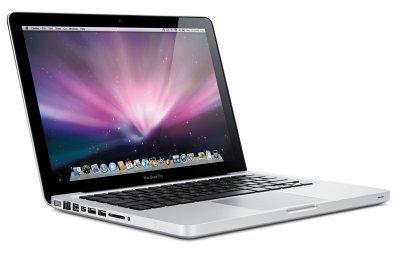 Apple MacBook Pro - 13 inch