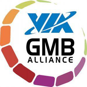 VIA GMB Alliance
