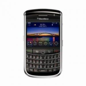 BlackBerry Tour Smartphone