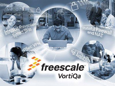 freescale-vortiqa