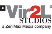 Vir2L-studio