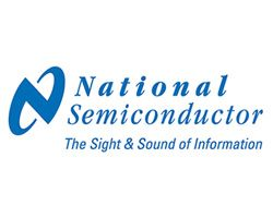 national-semiconductor-logo