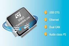 stm32-connectivity-p2392s