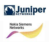 NSN-juniper