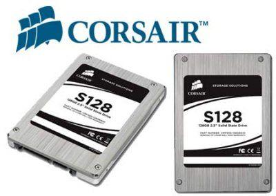 corsair-p128-ssd