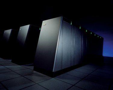 ibm-blue-gene-shaheen-supercomputer