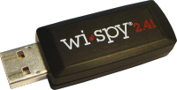metageek-wi-spy24i