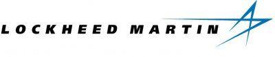 Lockmart-Logo