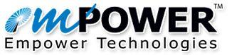 Empower-logo