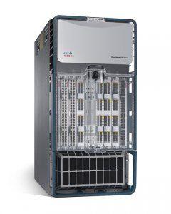 cisco-nexus-7000-network-switch