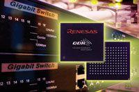 Renesas Technology