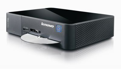Lenovo Idea Center Q700