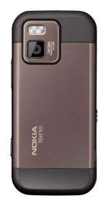 Nokia N97 Mini 2